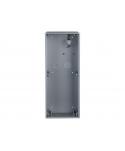 LunaIP Einbaurahmen für Türsprechanlagen L-RA-5703 ()