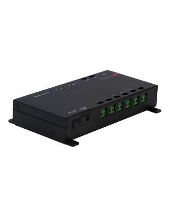 LunaIP Switch L-SW-5601 ()