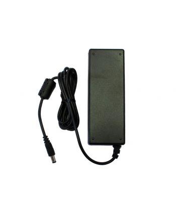LunaIP Netzteil 24VDC/2,5A (20200)