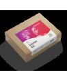 Grenton Smart Home System Starter Kit