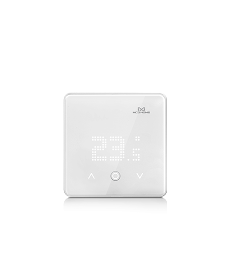MCOHome Boiler Thermostat MH3901-Z