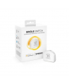 FIBARO Single Switch - HomeKit FGBHS-213