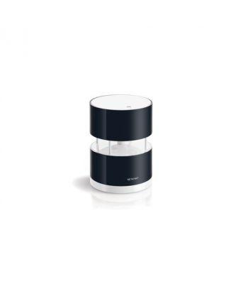 Netatmo Smarter Windmesser - Zusatzmodul für Netatmo Wetterstation