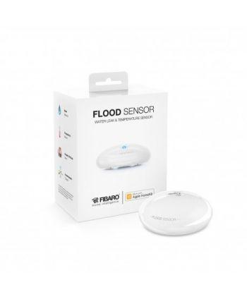 FIBARO Flood Sensor FGBHFS-101 - HomeKit *B-Ware
