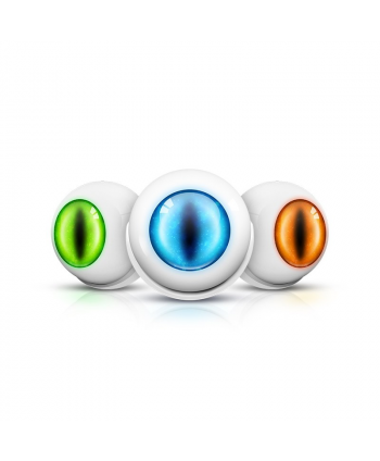 FIBARO Motion Sensor - HomeKit