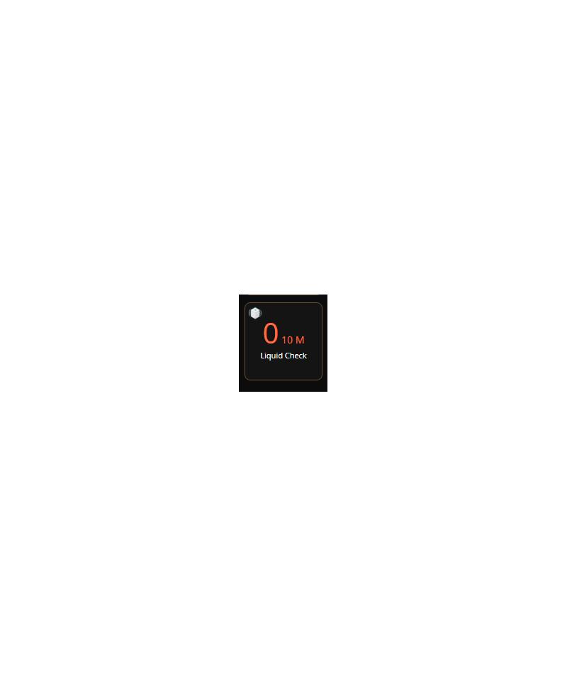 SI-Elektronik Liquid Check QuickApp v0.1
