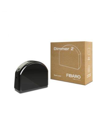 FIBARO Dimmer 2 FGD-212