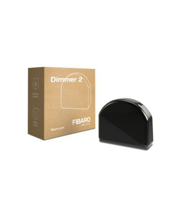 FIBARO Dimmer 2 Spar-Bundle 5 x FGD-212
