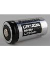 Danalock SALTO Batterieset V3
