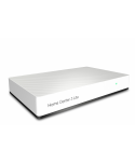 Home Center 3 Lite HC3L-001