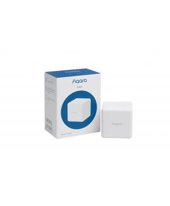 AQARA Cube EU Version