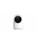 Xiaomi / AQARA Camera Hub G2H EU Version AC004EUW01