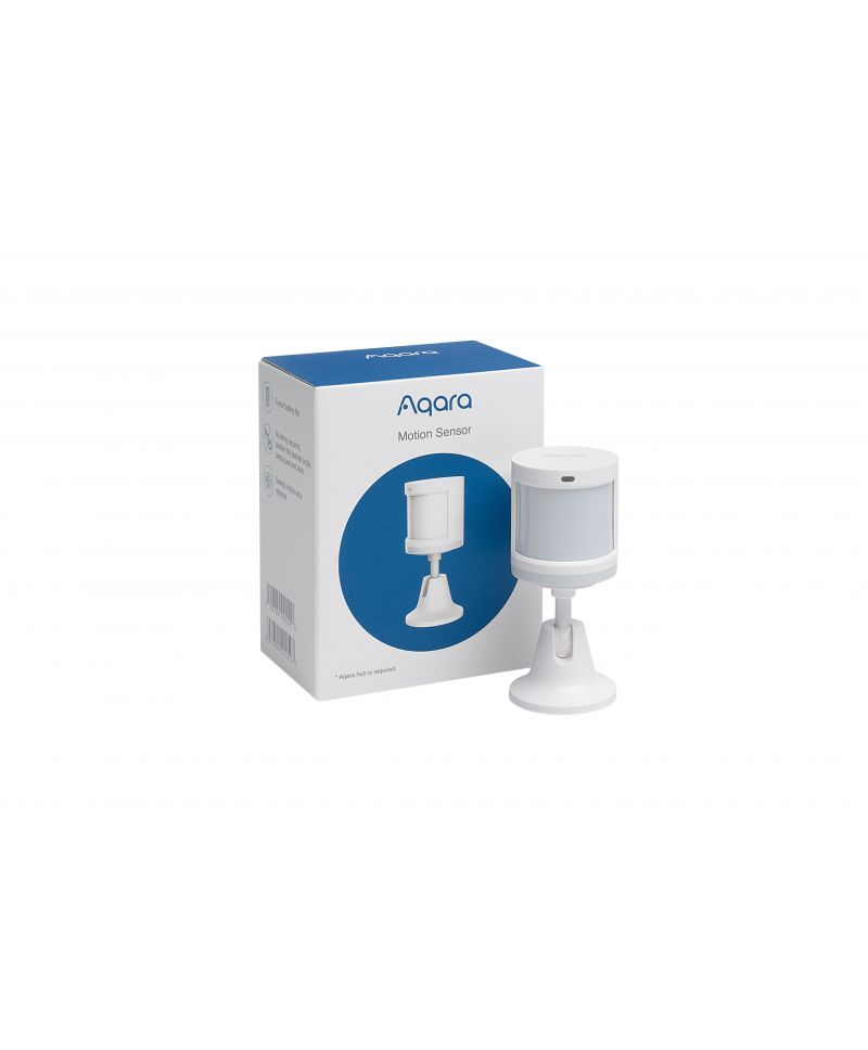 AQARA Motion Sensor EU Version