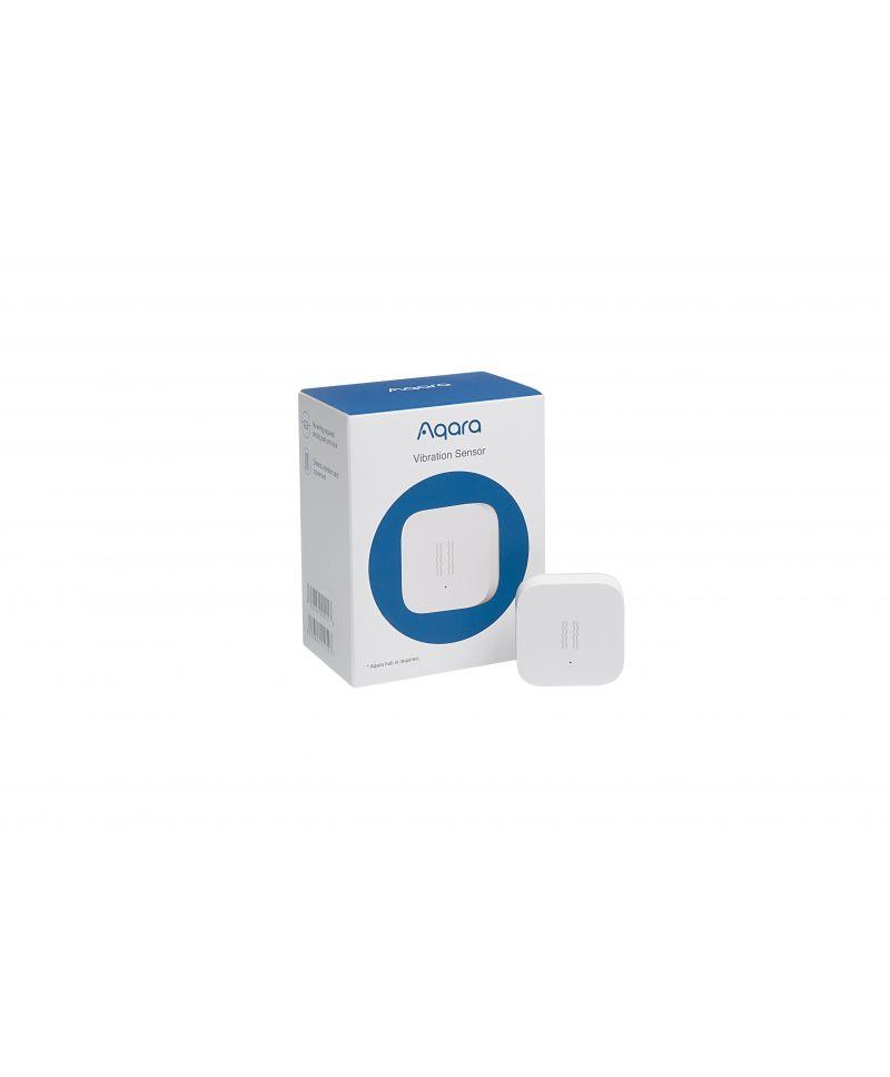 Xiaomi / AQARA Vibrationssensor EU Version AS009UEW01