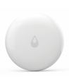 Xiaomi / AQARA Wasserlecksensor EU Version AS010UEW01
