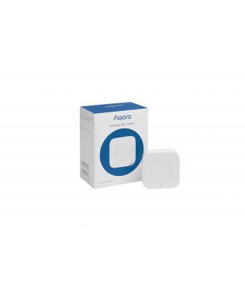 Xiaomi / AQARA Funkfernschalter (Mini) EU Version AK010UEW01