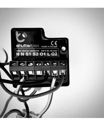Hilfestellung bei der Inbetriebnahme von SmartHome Modul