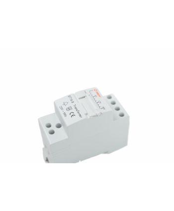 EZVIZ Transformer für DB1C und DB1
