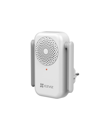 EZVIZ Chime 2 für Doorbell DB1 + DB1C