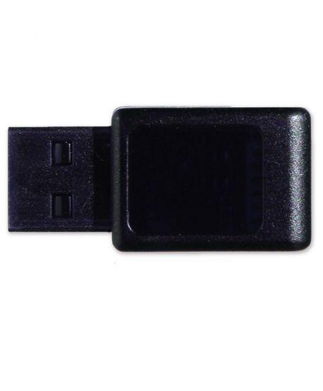 Z-Wave.Me UZB Smart Home Stick