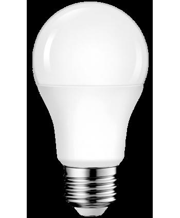 Ezviz LB1 White Smart Bulb