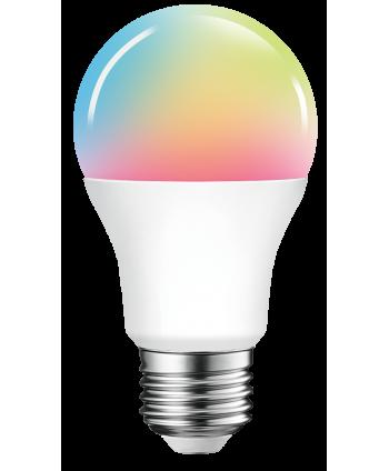 Ezviz LB1 Color Smart Bulb