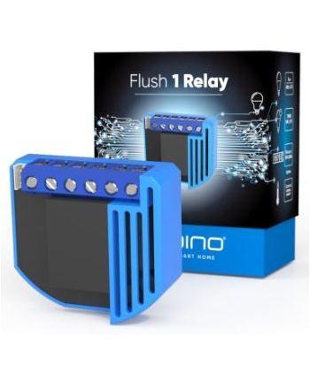 Qubino Flush 1 Relay