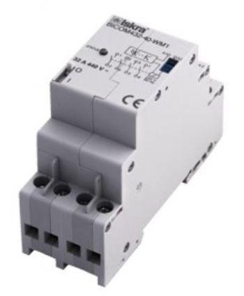Qubino BICOM432-40/230 V
