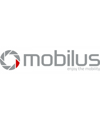 Mobilus M35 Systemlager