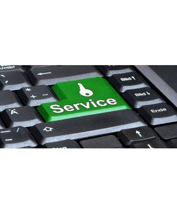 Schutzgebühr / Unser Service rund um SmartHome