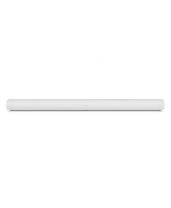 Sonos Arc Weiß