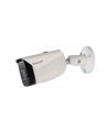LunaIP L-KD-5200 IP-Bulletkamera
