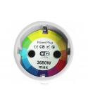 TUYA NEO Smart Steckdose Wall-Plug WLAN