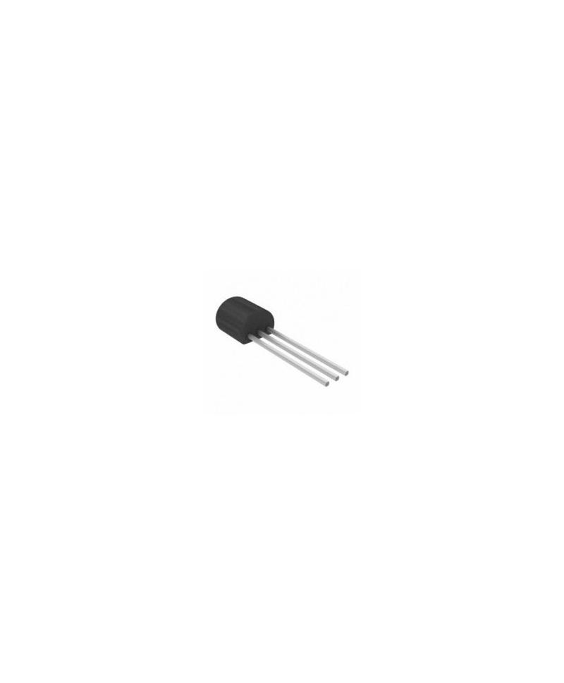 FIBARO Temperatur Sensor