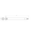 FIBARO Roller Shutter 2 B-Ware