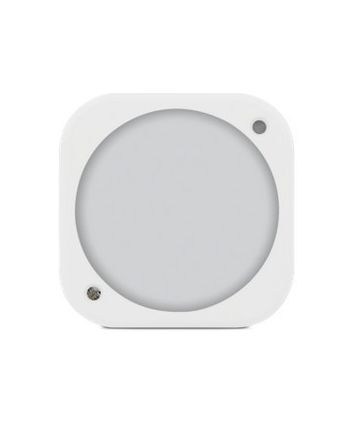 TechniSat Multisensor 2, weiß