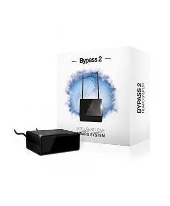 FIBARO Dimmer Bypass 2 FGB-002