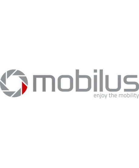 MOBILUS mob.iq M35 EZRS 10/14 - Z-Wave