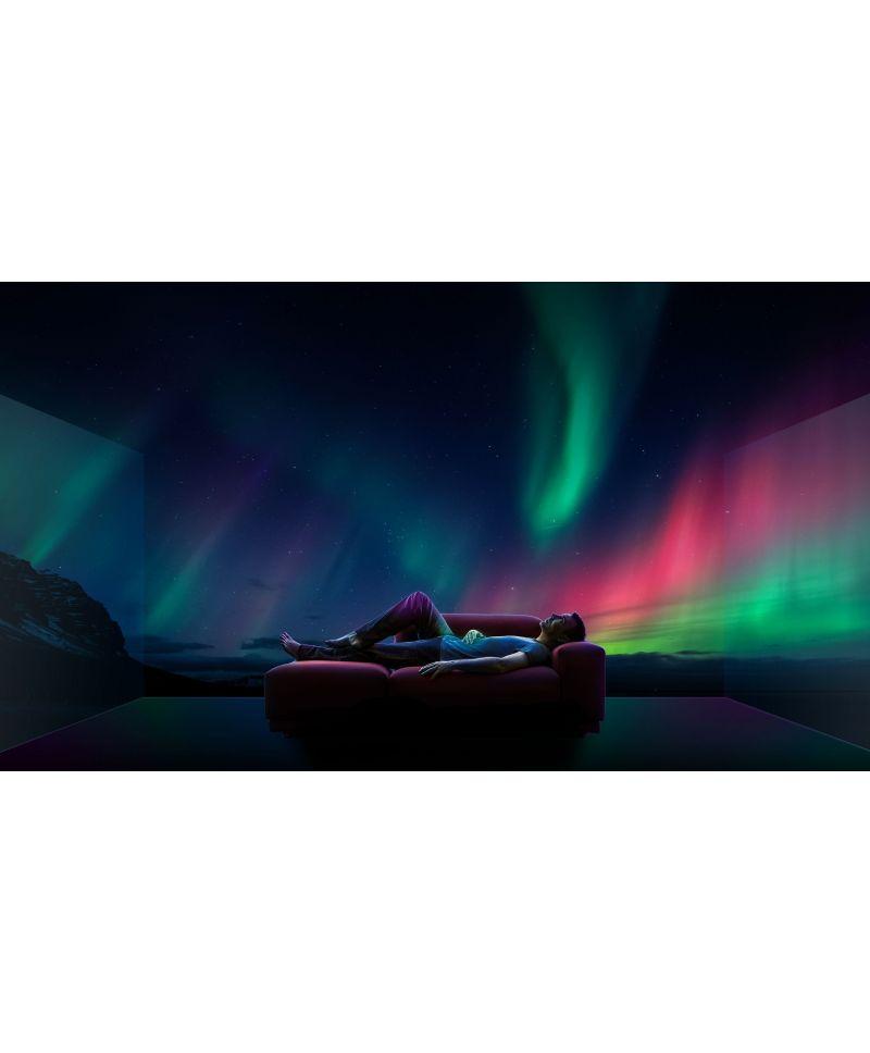 Decoflex LED RGB-WW 5m
