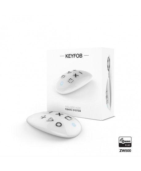 FIBARO KeyFob FGKF-601