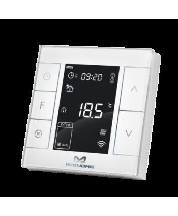 MCO Home Thermostat MH7 EH2 für Elektroheizungen