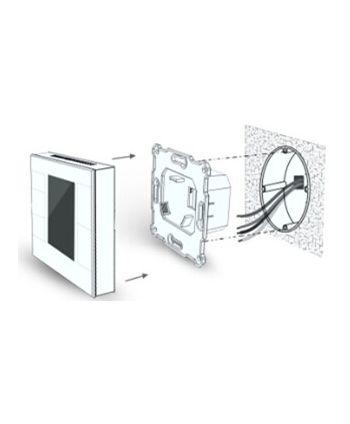 Z-Wave Bewegungsmelder für innen und außen