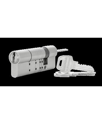 Danalock Schließzylinder längenverstellbarer für V3 Türschloss