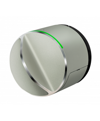 Danalock V3 Bluetooth und Z-Wave Plus