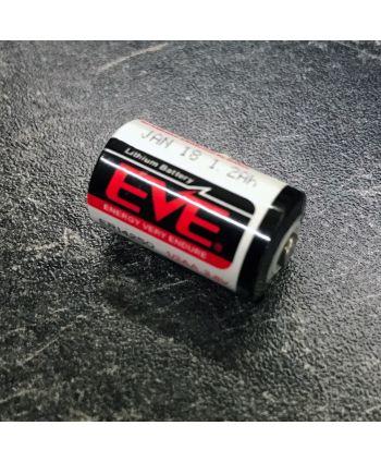 Batterie EVE ER14250