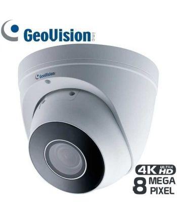 GeoVision GV-EBD8711