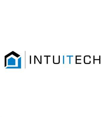Smart Home Installations- / Inbetriebnahmeservice zum Pauschalpreis