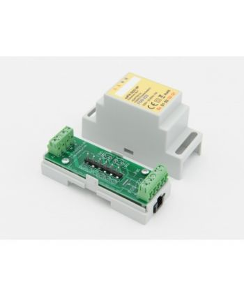 euFIX S223NP Adapter