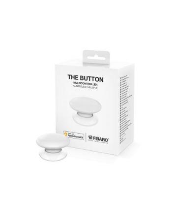 FIBARO The Button Weiß - Homekit