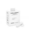 FIBARO Tür/Fenster Sensor - HomeKit FGBHDW-002-1